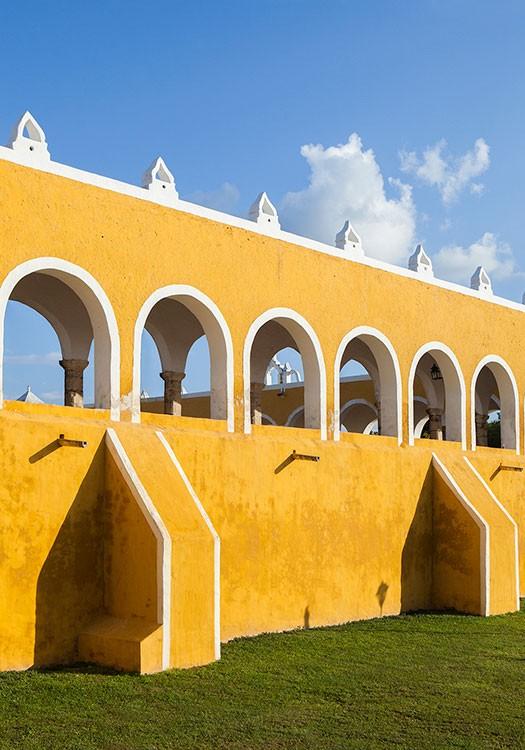 Guía Riviera Maya